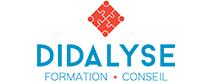 Logo Didalyse